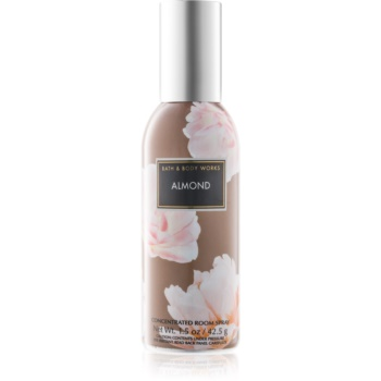 Bath & Body Works Almond spray pentru camera 42,5 g