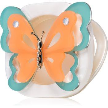 Bath & Body Works Butterfly auto-dufthalter zum Aufhängen