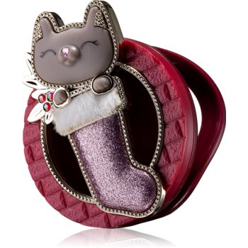Bath & Body Works Cat in Stocking auto-dufthalter zum Aufhängen