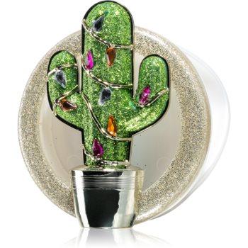 Bath & Body Works Sparkly Cactus auto-dufthalter zum Aufhängen