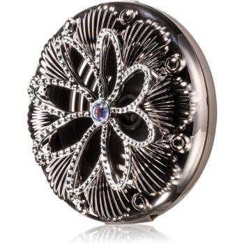 Bath & Body Works Metallic Flower suport auto pentru miros Clip