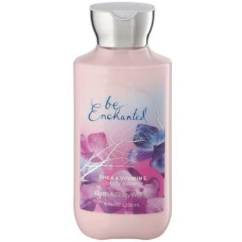 Bath & Body Works Be Enchanted lapte de corp pentru femei 236 ml