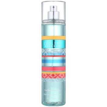 Bath & Body Works Endless Weekend spray pentru corp pentru femei 236 ml