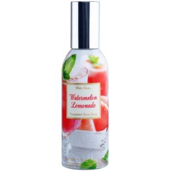 Bath & Body Works Watermelon Lemonade cпрей за дома