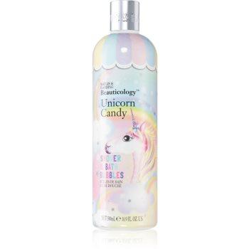 Baylis & Harding Beauticology Unicorn Candy cremă pentru duș