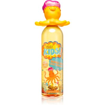 Baylis & Harding Kids! pěna do koupele 320 ml