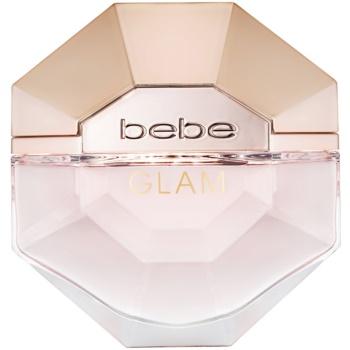 Bebe Perfumes Glam eau de parfum pentru femei 100 ml