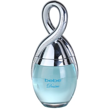 Bebe Perfumes Desire woda perfumowana dla kobiet 2