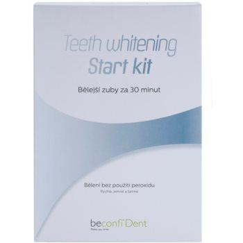 BeConfident Teeth Whitening kozmetični set I. 3