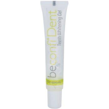 BeConfident Teeth Whitening bělicí gel náhradní náplň