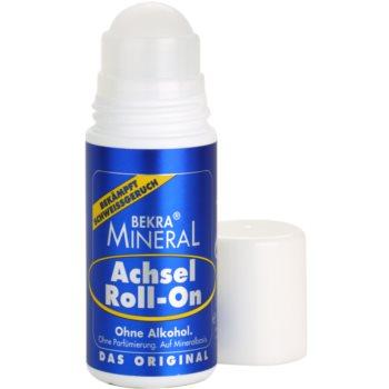 Bekra Mineral Deodorant Roll-On Mineral-Deodorant roll-on 1