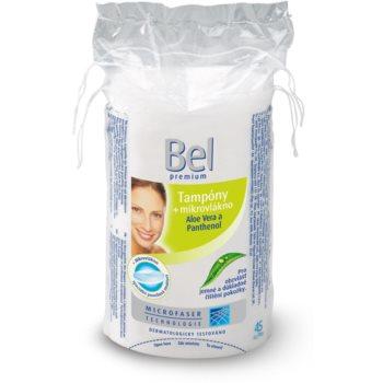 Bel Premium dischete demachiante imagine produs