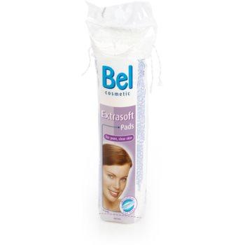Bel Extra Soft dischete demachiante imagine produs