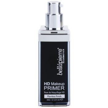 BelláPierre HD Makeup Primer podlaga za make-up 1