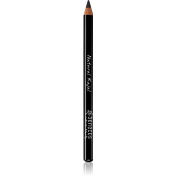 Benecos Natural Beauty creion kohl pentru ochi imagine produs