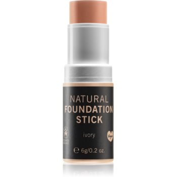 Benecos Natural Beauty make-up compact imagine produs