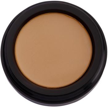 Benefit Boi-ing corector zona ochilor culoare 02 Light/Medium 3 g