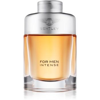 Bentley Bentley for Men Intense eau de parfum pentru barbati 100 ml