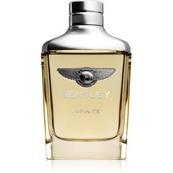 Bentley Infinite Eau de Toilette pentru bărbați