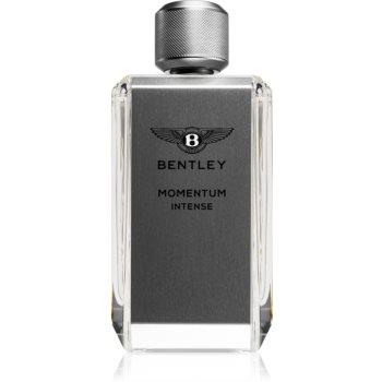 Bentley Momentum Intense Eau de Parfum pentru bãrba?i imagine produs