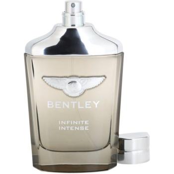 Bentley Infinite Intense Eau de Parfum para homens 3