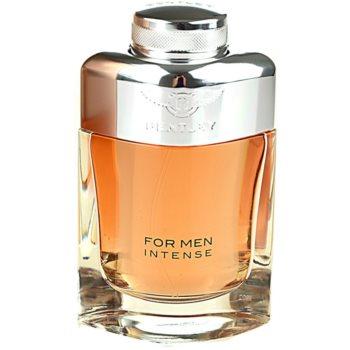 Bentley Bentley for Men Intense Eau De Parfum pentru barbati 2