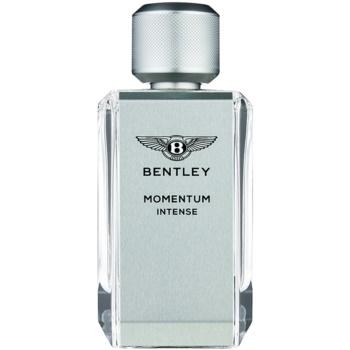 Bentley Momentum Intense eau de parfum pentru barbati 60 ml
