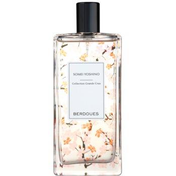 Berdoues Somei Yoshino парфюмна вода за жени 2