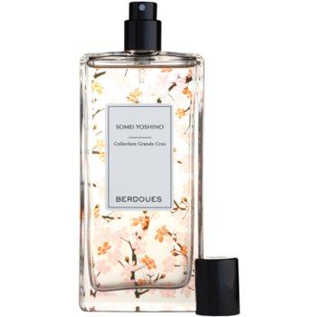 Berdoues Somei Yoshino парфюмна вода за жени 3