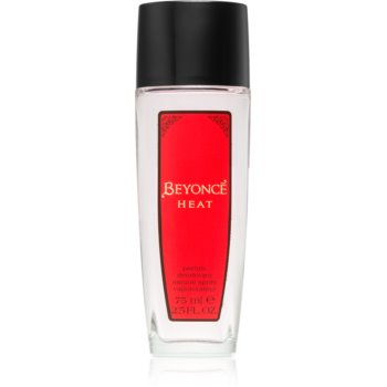 Beyoncé Heat deodorant spray pentru femei