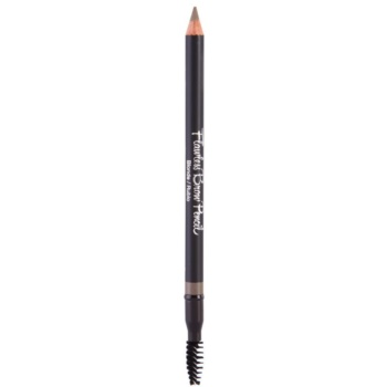 BHcosmetics Flawless олівець для брів
