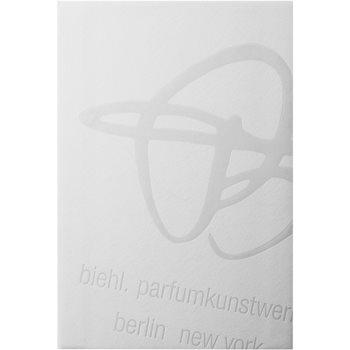 Biehl Parfumkunstwerke EO 01 Eau de Parfum unisex 4