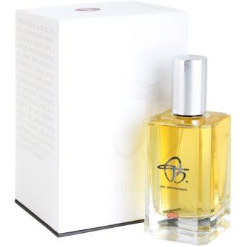 Biehl Parfumkunstwerke GS 03 Eau De Parfum unisex 1