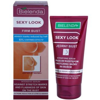 Bielenda Sexy Look Serum für die Brüste gegen Schwangerschaftsstreifen 1