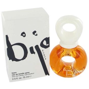 Bijan Classic Women eau de toilette pentru femei 75 ml