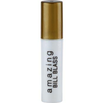 Bill Blass Amazing Eau de Parfum für Damen 2