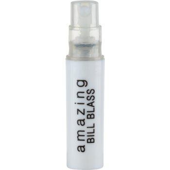 Bill Blass Amazing Eau de Parfum für Damen 3
