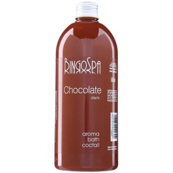 BingoSpa Chocolate Dark Aromabad