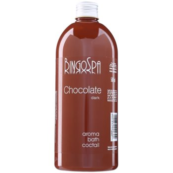 BingoSpa Chocolate Dark aromatična kopel