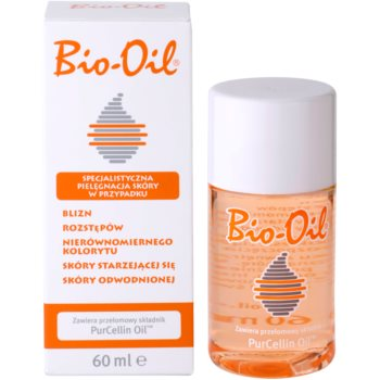 Bio-Oil PurCellin Oil Skin Care Oil For Body and Face 1