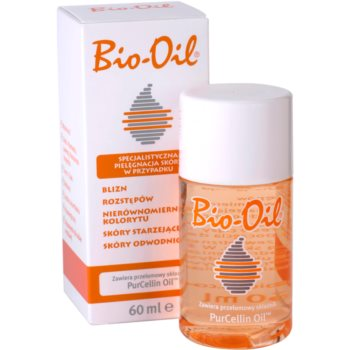 Bio-Oil PurCellin Oil Skin Care Oil For Body and Face 2