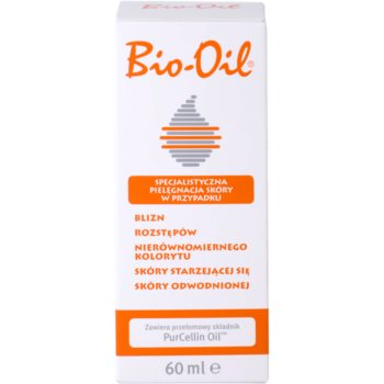 Bio-Oil PurCellin Oil Skin Care Oil For Body and Face 3