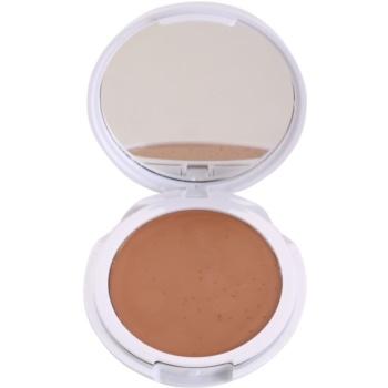 Fotografie Bioderma Photoderm Max minerální ochranný make-up pro intolerantní pleť SPF 50+ odstín Golden Colour SPF 50+ 10 g