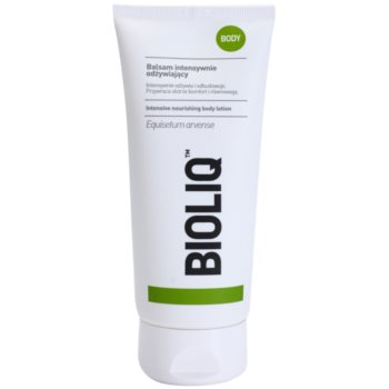 Bioliq Body nährende Körpercreme