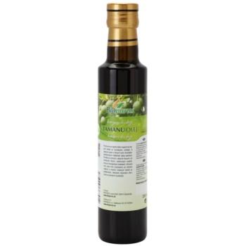 BIOPURUS Bio kozmetický olej tamanu