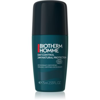 Biotherm Homme 24h Day Control Deoroller 75 ml