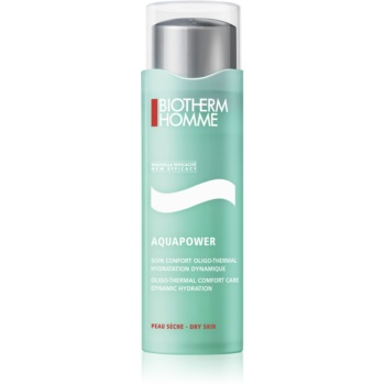 Biotherm Homme Aquapower Ingrijire hidratanta ten uscat