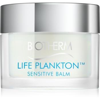 biotherm life plankton sensitive ro balsam hidratant pentru piele sensibila