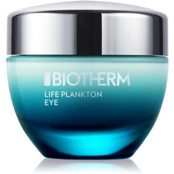 Biotherm Life Plankton Eye crema de ochi regeneratoare