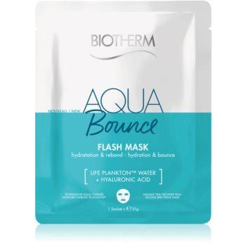 Biotherm Aqua Bounce Super Concentrate masca pentru celule imagine produs